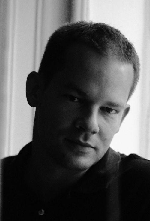 Florian Pumhösl