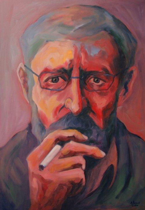 Artur Zurawik