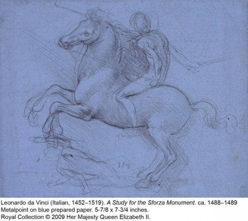http://www.artartworks.com/wp-content/gallery/artworks/leonardo-da-vinci-a-study-for-the-sforza-monument.jpg