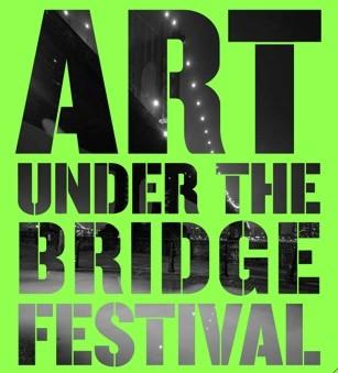 D.U.M.B.O. Art Under the Bridge Festival