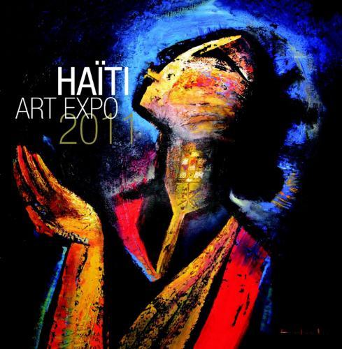 HAITI ART EXPO 2011