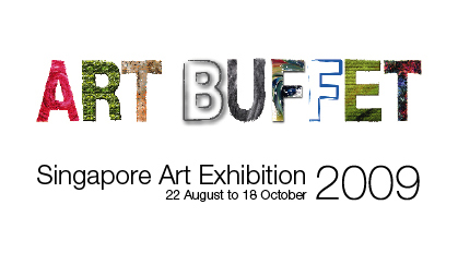 Singapore Art Exhibition 2009
