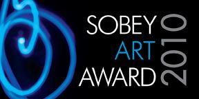 sobey art award 2010