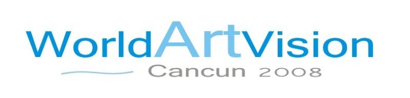 World Art Vision 2008