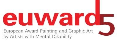 euward