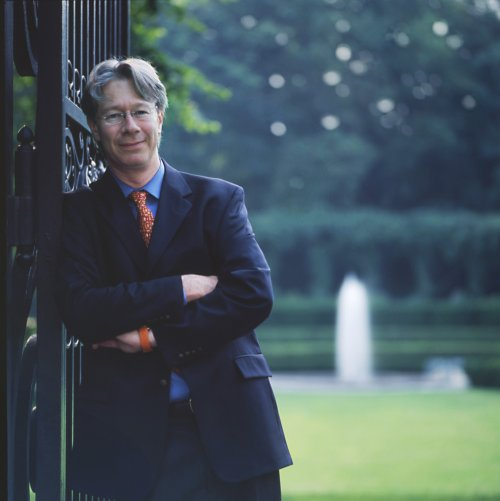 Julian Zugazagoitia
