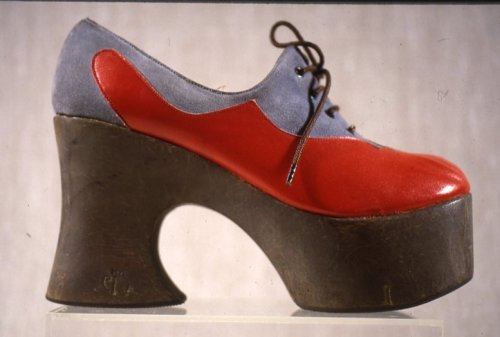 Shoe made in Italy-1974-1978.jpg