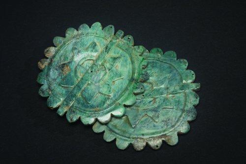 Maya - Pendants