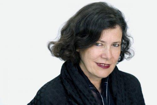 Paulette Gagnon