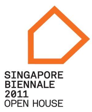 Singapore Biennale 2011