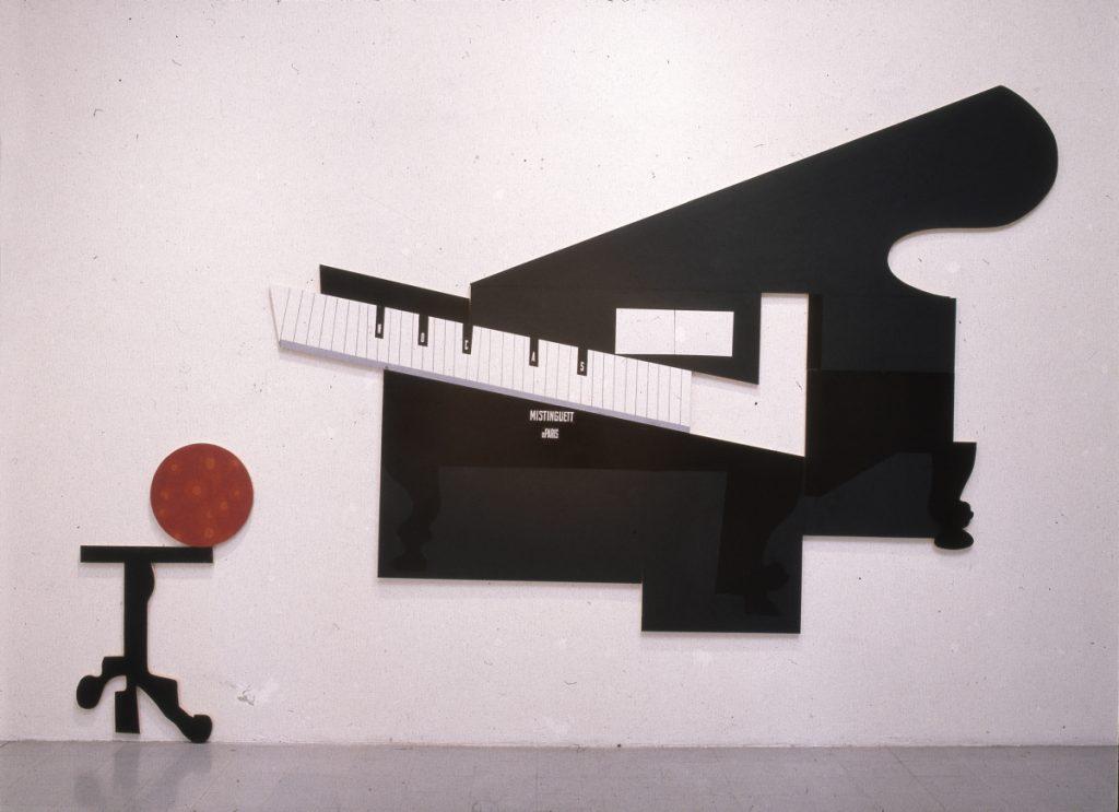 Aldo Spoldi, La guerra dei bottoni, 1981