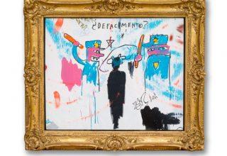 Basquiat_DEFACEMENT