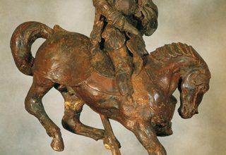 Leonardo_Da_Vinci_Horse_and_Rider