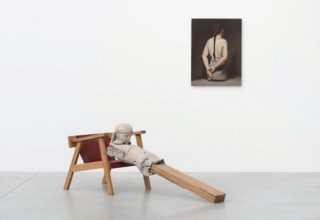MICHAËL BORREMANS - MARK MANDERS - Double Silence