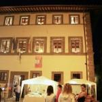 Palazzo Malaspina - ChiantiStarFestival.org