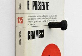 Passato Presente - 2013