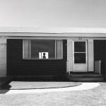 Robert Adams - Colorado Springs, Colorado, 1968