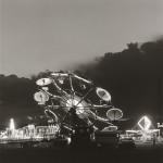 Robert Adams - Longmont, Colorado, 1979