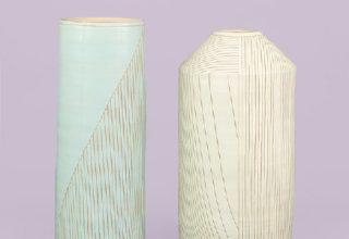 Shio Kusaka, (line 68), 2017