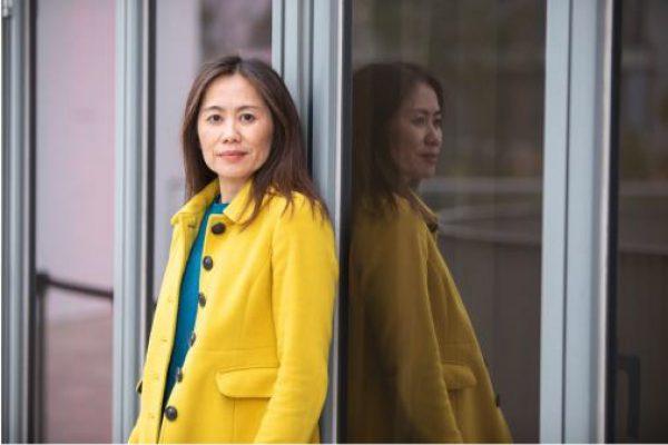 Shirley Tse