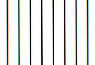 Tadao-Cern-Chromatic-Aberration
