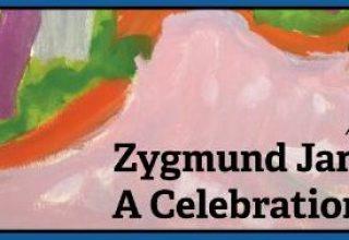 Zygmund Jankowski - A Celebration of Life