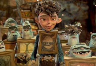 boxtrolls and eggs