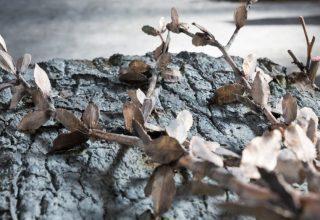 cropped-Giuseppe-Penone-foglie-di-bronzo.jpg