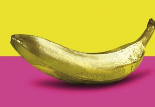cropped-Monica-Silva-Banana-Golden-Pop-Art.jpg