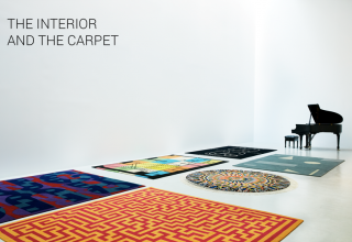 the-interior-and-the-carpet